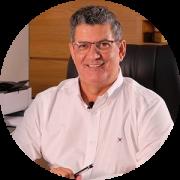 dr-antonio-carlos