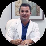 dr-roberto-carlos
